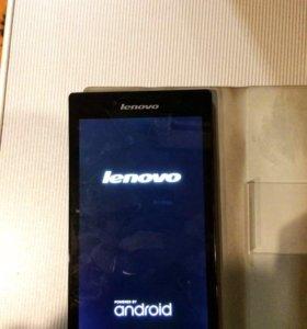 Продам планшет Lenovo TAB 2 A7-30DC