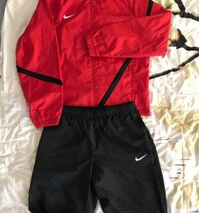 Спортивный костюм оригинал NIKE