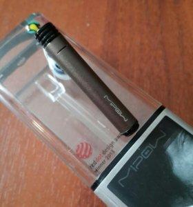 Bluetooth гарнитура VoxTube 500