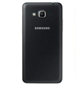 Samsung (duos)j2 prime