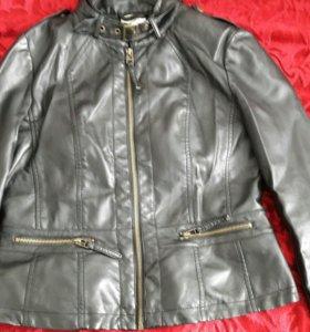 Куртка COTON