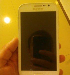 Samsung GELAXY GRAND DUOS