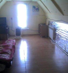Сдается дом в Карпово