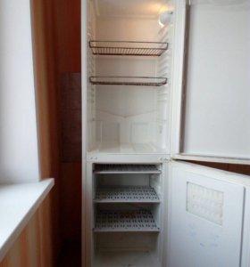 купить холодильник недорого иркутск