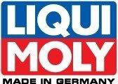 LIQUI MOLY зимняя жидкость для омывателя