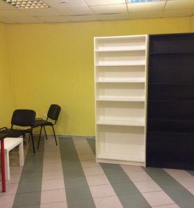 Место в кабинете под косметические процедуры