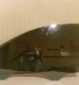Дверные стёкла