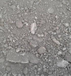 Уголь КУЗБАССКИЙ СОРТОВОЙ в мешках и тоннами