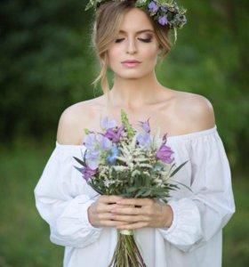 Фотограф на свадьбу Нахабино, Дедовск, Истра