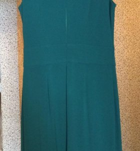 Платье Disseta