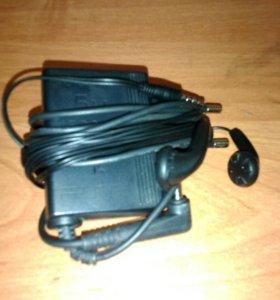 Sony playstation portable E 1008 black