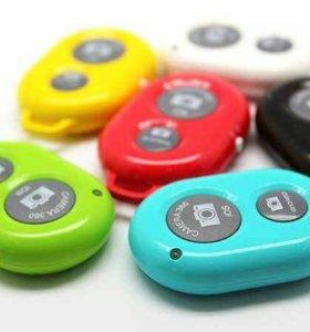 Пульт для селфи Bluetooth (Селфинатор)