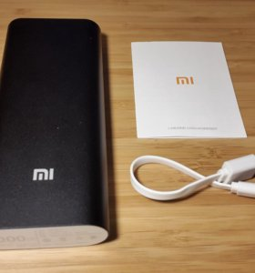 Power Bank MI 16000mAh