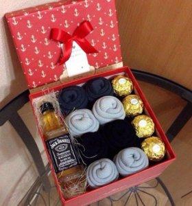 Подарки для мужчин🎁