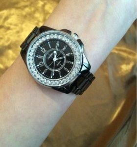 ⌚ Часы SINOBI женские.