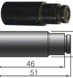 Видеокамера KPS-S190S