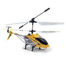 Вертолёт high speed