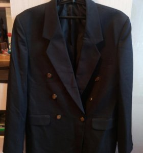 Пиджак мужской,размер 48-50