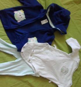 Одежда для девочки