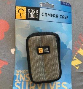 Чехол для камеры или телефона