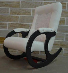Продаю кресла качалки