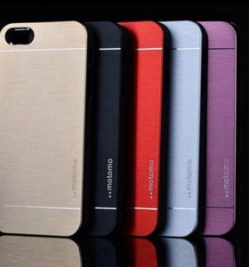 Чехлы для iPhone5,5s
