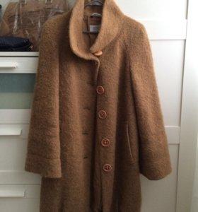 Хорошее пальто