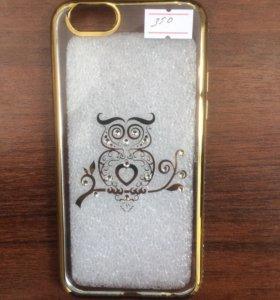 накладки iphone 6 /6s