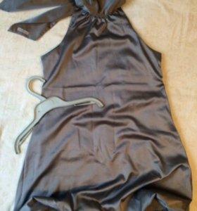 Платье фирмы Гулливер