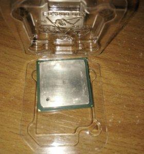 Процессор на ноут 1.7 Ghz 128/400