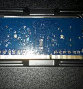 Оперативная память PS3L Kingston