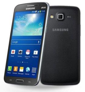Samsung Gelaxy Grand 2