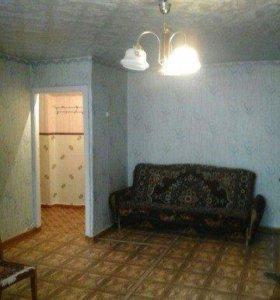 ПРОДАМ 1- ком квартиру