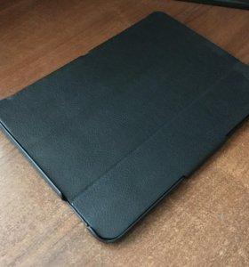 Чехол на планшет Samsung