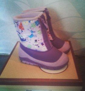 Обувь , ботинки , сапоги