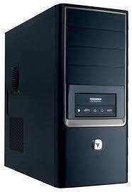 компьютер супер игровой 4 ядро по 4.1Гц 8гб RAM