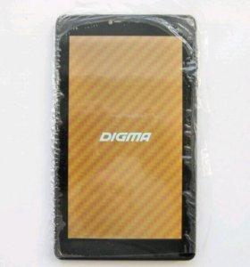 Планшет Digma Optima Е7.1 3G