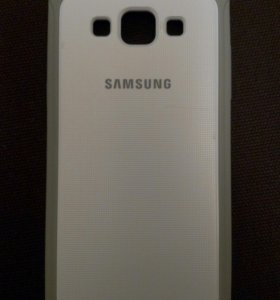 Чехол Galaxy A5