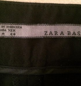 "Юбка ""Zara"""