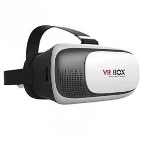 ТОРГ! Срочно!Очки виртуальной реальности