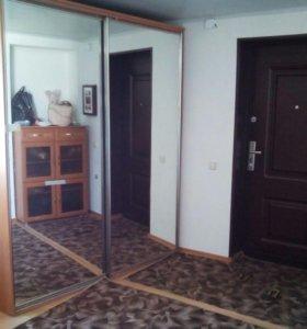 Продам дом 76м.кв,на участке 8сот.