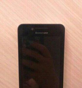 Продам телефон lenovo A319