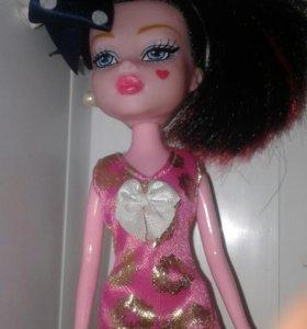 Кукла Дракулаура