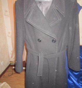 Пальто италя