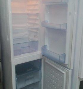 """Холодильник """" Веко"""""""