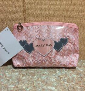 Косметичка Мэри Кэй (Mary Kay)