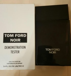 Том форд ноир tom ford noir