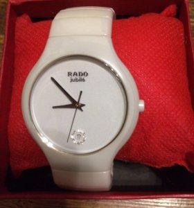 Часы Радо (реплика)