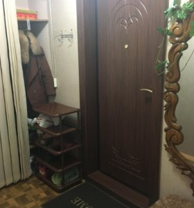 Продам однокомнатную квартиру, комсомольский район
