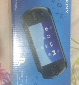 PSP-E1008 cb